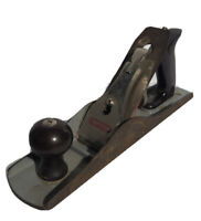 """Vintage Craftsman 14"""" Wood Woodworking Plane Planer No.619.3743 Made In The USA!"""