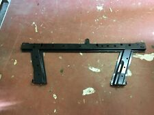 RENAULT CLIO FRONT SUBFRAME CROSS MEMBER 2005-2012 FITS UNDER RADIATOR NEW