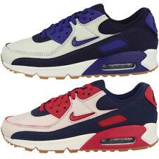 Nike Air Max 90 Premium Schuhe Herren Men Freizeit Sneaker Turnschuhe CJ0611