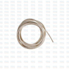 WORCESTER AIR PRESSURE SWITCH SILICONE TUBING 1 METRE 87161010800 - BRAND NEW