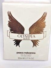 Paco Rabanne Lady Million 2.7oz  Women's Eau de Parfum