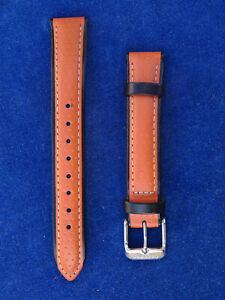 RARE TOP ++ BRACELET MONTRE VINTAGE Watch strap - CALYPSO 16 MM