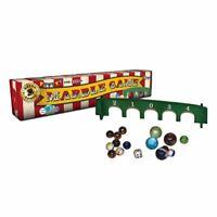 Vintage Style Retro Marble Game Boys Toys Family Games - Boxed