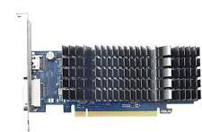ASUS Geforce GT1030 Grafikkarte
