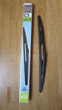 """CITROEN C5 SALOON 20"""" 500mm REAR WIPER BLADE !!!GENUINE!!! 642398"""