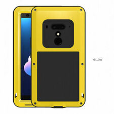 For HTC U12+ A9 Oppo R15 Phone Case Protective Shell Shockproof Waterproof New