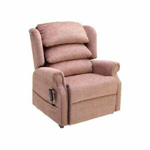 Banwell Bariatric Riser Recliner Chair