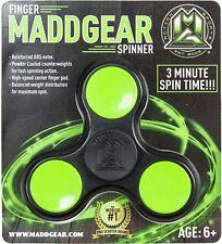 Madd MGP Limited Edition Fidget Spinner