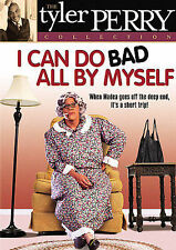 I CAN DO BAD ALL BY MYSELF THE PLAY New DVD Madea