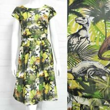 Sur Robe Ebay Imprimée FemmeAchetez Vert Pour v8m0nwNO