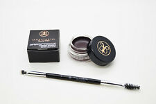Anastasia BH DipBrow Pomade With Duo Brow/Liner Brush #12 choose your color