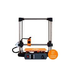 Imprimante 3D DiscoEasy200 Dagoma