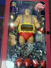 NECA Wrath of Krang Android Body Figure TMNT Teenage Mutant Ninja Turtles TARGET