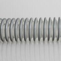 1PC Vacuum Accessories Hose Extension Tube for Dyson V7 V8 V10 Cordless Cleaner