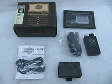 New Harley-Davidson Security System Pager Kit 91664-03 VRSC V-Rod #7059