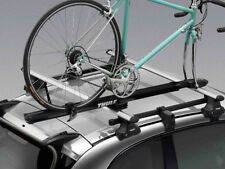 Mopar TCOES599 Bicycle Rack