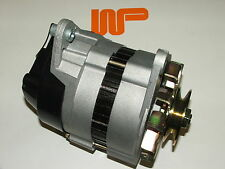 CLASSIC MINI - 18ACR ALTERNATOR LRA100 GXE2211 GXE2206 Also Fits Rover, Ford, MG