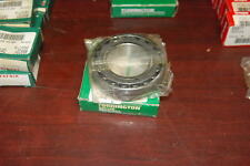Torrington 22210Cjw33C3, Roller Bearing 50x90x23 New