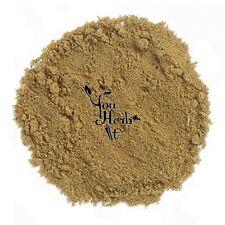 Cumin Dried Seeds Powder 300g-2kg - Cuminum Cyminum