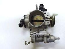 OEM Throttle Body Assembly TPS A22-670B00 For 92-95 Honda Civic D16Z6 THK6
