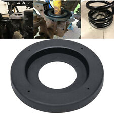 Axle Coil Spring Bucket Coil Spring Perch Coil Retainer For Dodge Ram 2500 3500