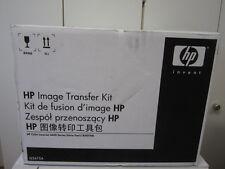 Original HP Image Transfer Kit Q3675A (C9724A) für LJet 4600 4650 NEU & OVP