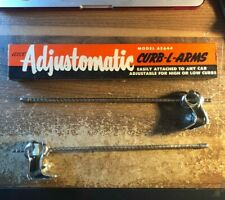 Pair of Vintage Accessory Auto Parts NOS in box