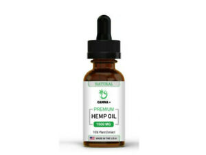 100% ORGANIC HEMPSEED OIL | FREE FROM THC | FOOD SUPPLEMENT 1500mg Aches pains