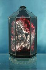 Bandai Legendz Tale of Dragon Kings Figure Soul Dollz Blaze Dragon Volcano Soul