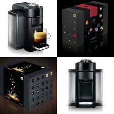 Nespresso Vertuo Coffee Machine FREE 132 Coffee Pods(4-5 months supply) RRP £270