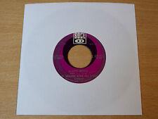 "EX- !! JR. Walker & The All Stars/Cleo's Mood/1962 Soul 7"" Single"