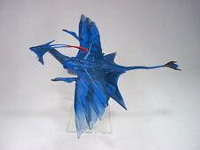 Avatar Tsu-Tey's Banshee Detailed Movie Replica Action Figure Toy Creature