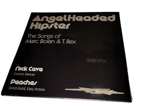 "Nick Cave Cosmic Dancer 7"" Vinyl Single  Black Friday New Sealed"