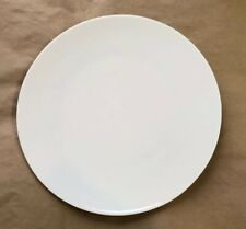 Rosenthal, Studio Line, Tac White, Salad Plate  ~new~