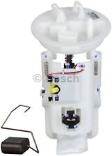 For BMW E46 3 Series 2.5L 3.0L L6 Fuel Pump Module Assembly Bosch 67896