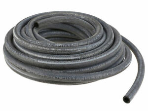 For 2009-2011 Buick Lucerne Heater Hose AC Delco 55151CP 2010 3.9L V6