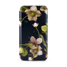 Ted Baker® ARBORETUM Mirror Folio Case for iPhone XR