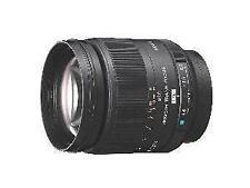 Objectifs téléobjectifs manuels pour appareil photo et caméscope