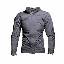 Hip Length Polyester Exact RST Motorcycle Jackets