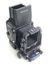 Fuji GX 680III (GX680 III) SLR camera body  (B/N. 6123024)
