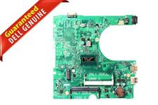 "Dell Inspiron 15.6"" 15-3558 Intel i3-5005U 2.0GHz Motherboard MY4NH 1XVKN GLP"