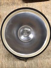 Cibie Super Oscar Headlight - Original Vintage
