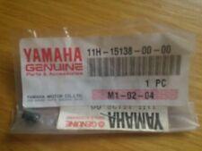 Culatas y cubiertas de cilindro Yamaha para motos