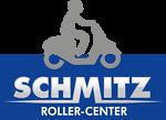 SCHMITZ_Roller-Center_CAS