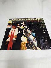 "Morris Day Color of Success 12"" Vinyl"