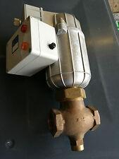 ELECTROVANNE  DS DYNATEC  DPFG  1026