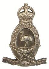 1914 - 1918 (WWI)