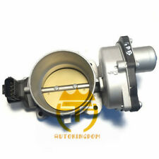 6L3EAA Throttle body For Lincoln Ford Expedition F150 F250 F350 5.4L 2005-2010