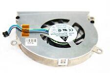 Ventilateur droit - Fan Right MacBook Pro A1260