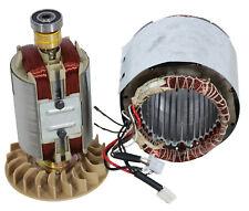 Stator Rotor Spule Strom Generator für Stromerzeuger 13 PS 1-Phase von DeTec.